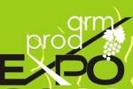 ArmProd EXPO