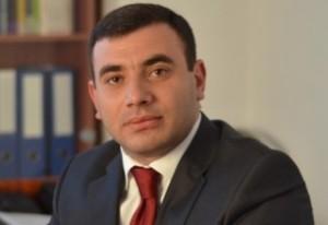 Эмиль Бабаян