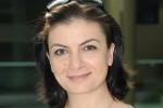 Эмилия Арутюнян
