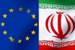 ЕС и Иран