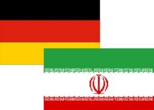 Germany & Iran