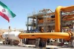 Iranskiy-gaz