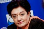 Карине Даниелян