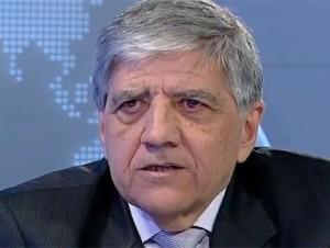 Марио Налпантян