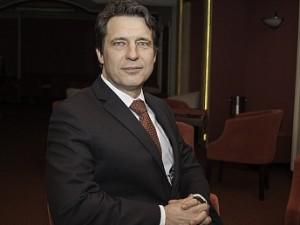 Марк Дэвис