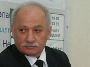 Турецкий писатель