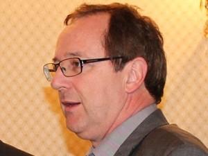 Йозеф Зигеле