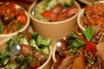 армянские закуски