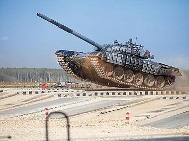 armyanskiy-tank