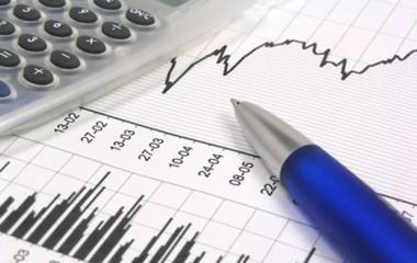 Объем экспорта из Армении за январь увеличился более чем на 35%