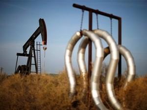 продажа нефти