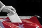 выборы в Турции