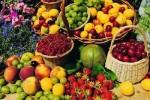yagodyi-i-fruktyi
