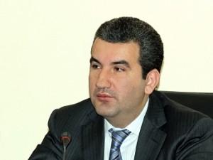 Артак Шабоян