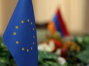 ES-i-Armeniya