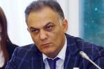Гагик Бегларян