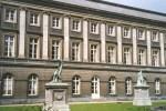 Королевская академия Бельгии
