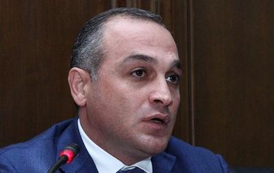 Глава Комиссии НС Армении: Азербайджан должен быть осужден за применение ПТРК «Спайк» и минометов