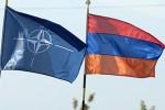 НАТО и Армения
