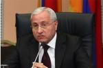 Серго Карапетян