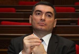 Вахтанг Мирумян