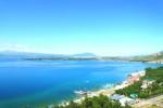 берег Севана
