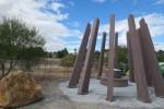 монумент Геноцида армян