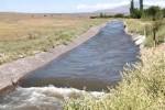 оросительная вода