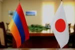 Armeniya-i-YAponiya