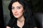 Arpine Ovannisyan