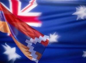 Avstraliya-i-NKR