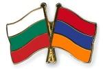 Bulgaria & Armenia