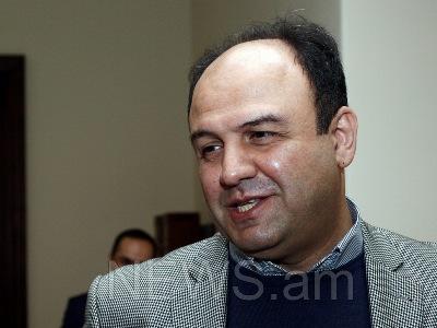 Хамид Реза Катузиан