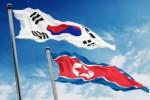 КНДР и Южная Корея
