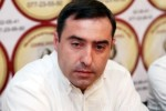 Саркис Григорян