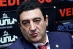 Vardan-Ayvazyan