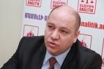 Vilen Hachatryan