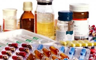 лекарства от холестерина список