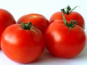 pomidoryi