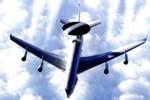 самолет-разведчик