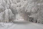 zima-i-sneg