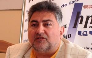 Ара Папян