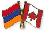 Armenia i Canada