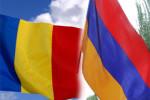 Armeniya-i-Rumyiniya
