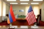 Armeniya-i-SSHA