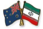Avstraliya-i-Iran