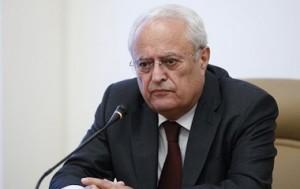 Ерванд Захарян