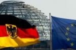 Германия и ЕС