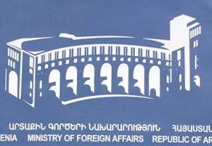 MID-Armenii