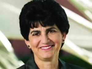 Мари Папазян